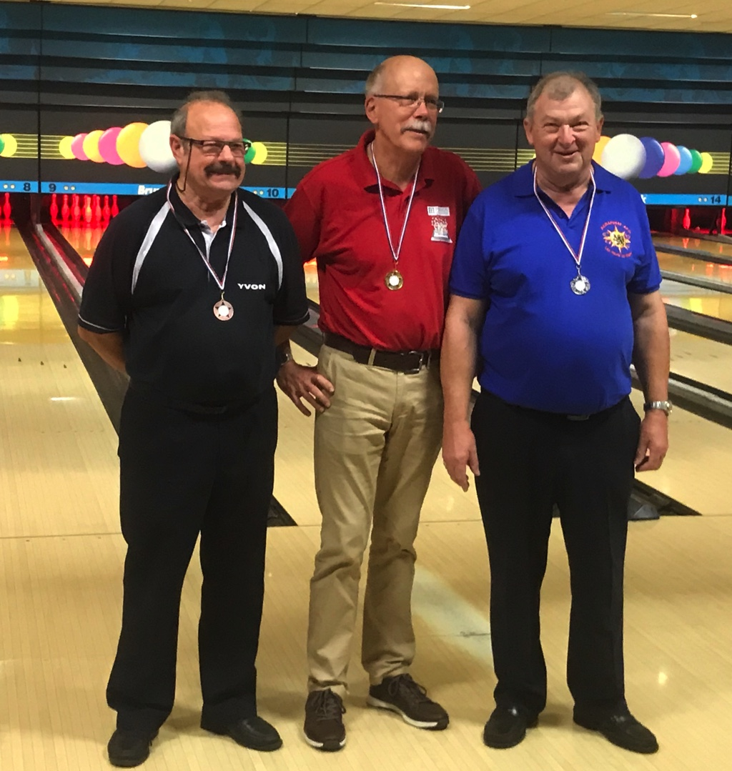 Championnat_District_Veterans2_2019.jpg